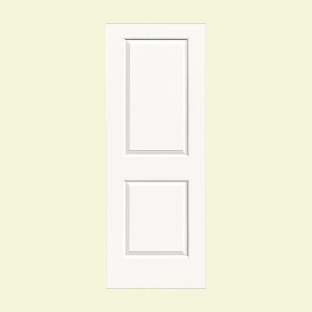 Pin On Black Interior Doors