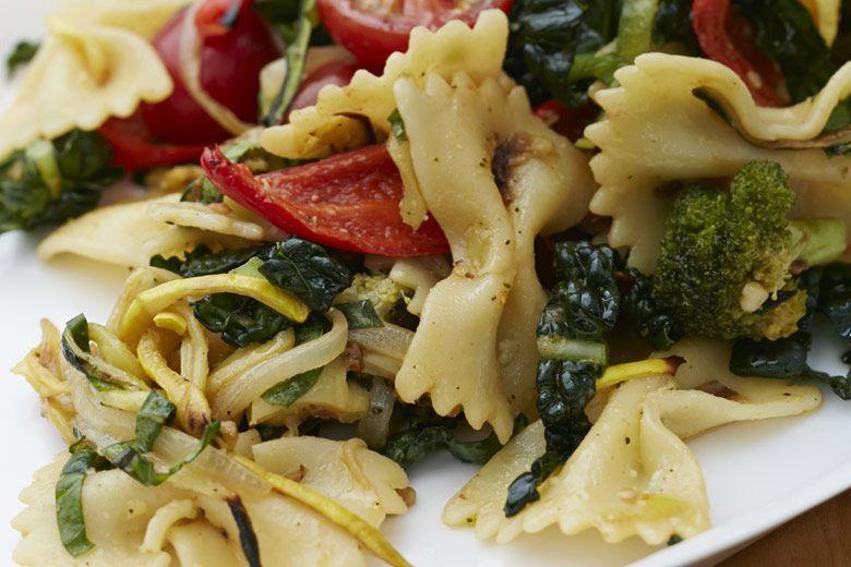 recipe: italian potato salad giada [10]