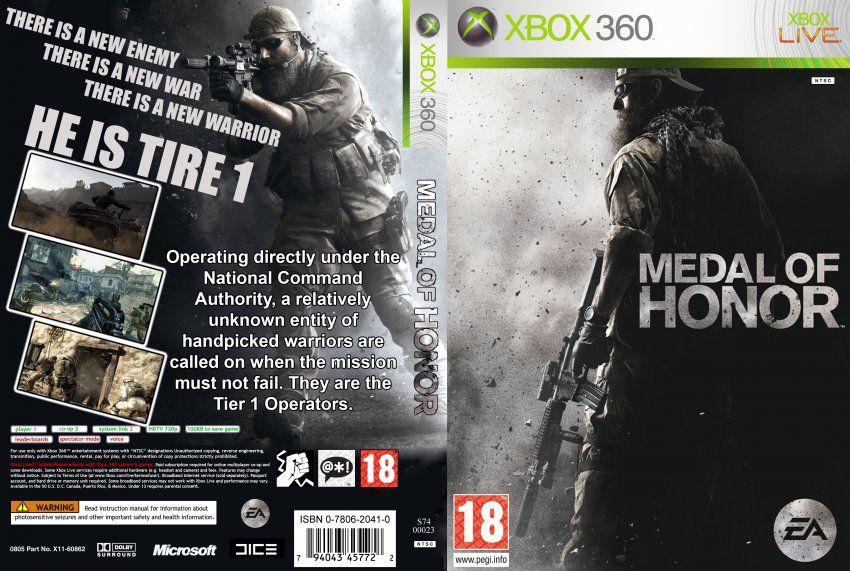medal of honor 2010 multiplayer serial key