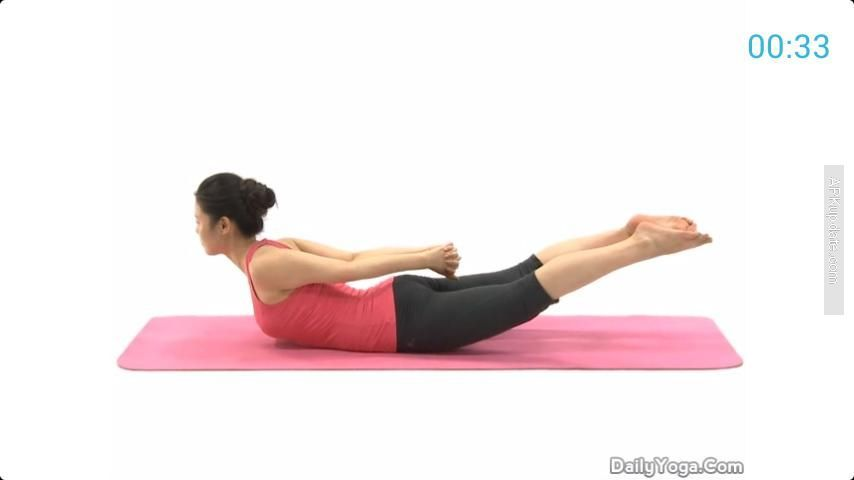 How to lose weight from tummy thighs and hips image 8
