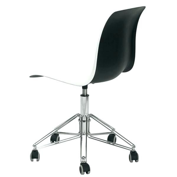 Chaise Fly Chaise Bureau But Ikea Jlqscr435a
