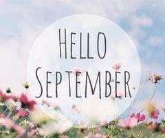 30 days has September, April, June and November ...