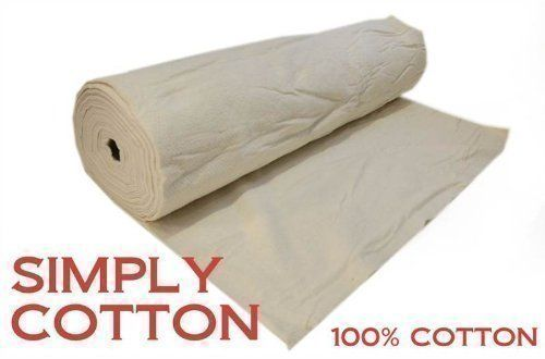 Simply Cotton 100 Cotton 90 Batting Wadding Quilt Craft Patchwork Quilting Fabric Material Machine Hand Quickfabrics Patchwork Quilts Quilts Fabric Material