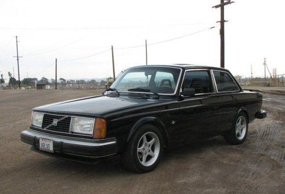 1975 volvo 242 flathood | classic cars | pinterest | volvo