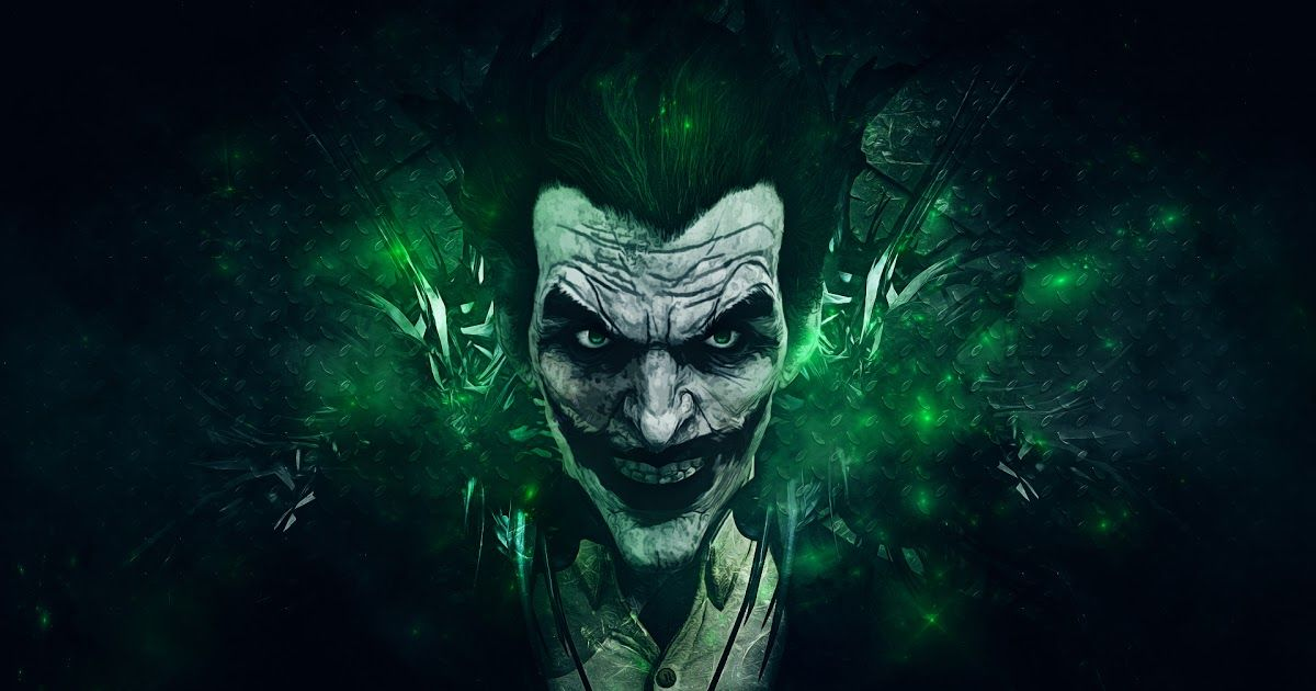 20 Hd 3d Wallpaper Black Joker Wallpaper 47 Joker Hd Wallpapers 1080p On Wallpapersafari Download Amoled In 2020 Joker Wallpapers Joker Images Joker Hd Wallpaper