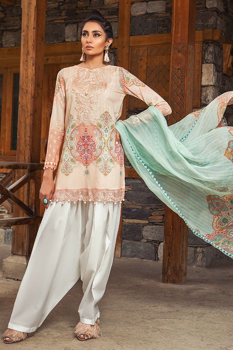 Maria b collection maria b lawn collection maria b eid
