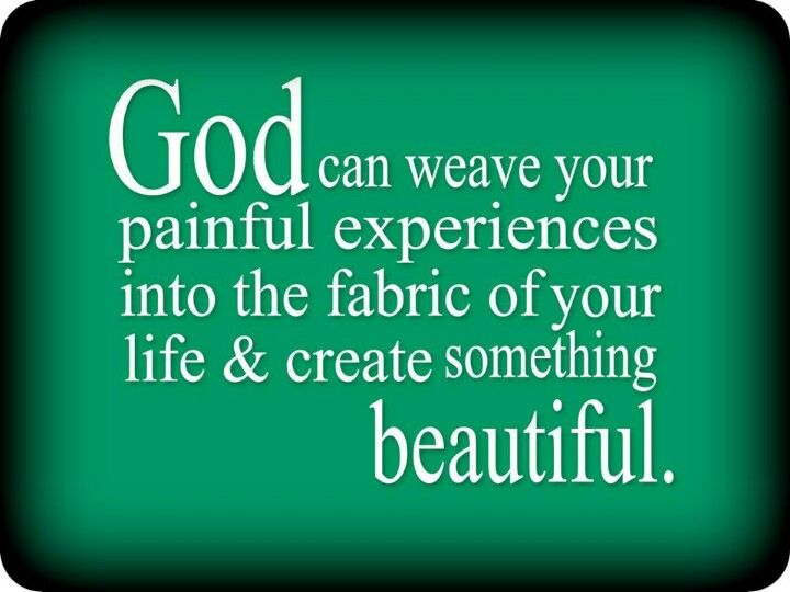 #God #Life #Beautiful