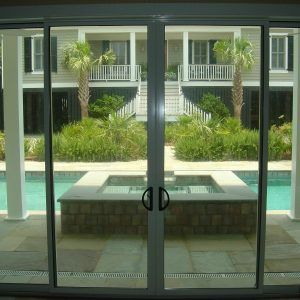 sliding glass door lock options http sanromandeescalante com
