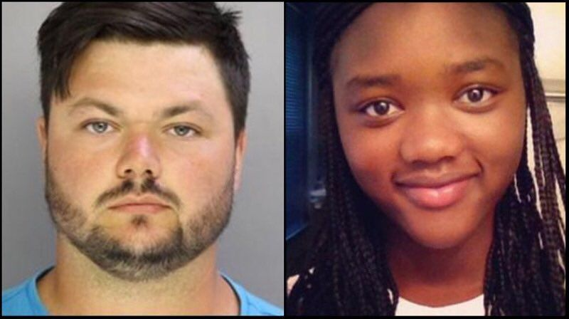 Man Charged With First-Degree Murder For Savage Road Rage Killing Of 18-Year-Old Girl  ___ Get the full scoop @ IceCreamConvos.com or the ICC app! Link in bio. ___ #BiancaRoberson #RoadRage #IceCreamConvos