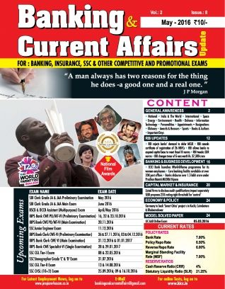 Pin On Banking Current Affairs