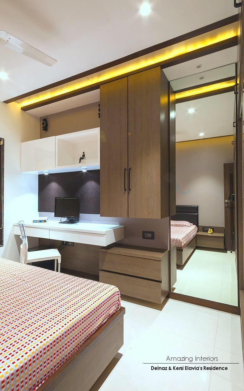 Bedroomfurniture72034 Modern Bedroom Design Study Table Designs
