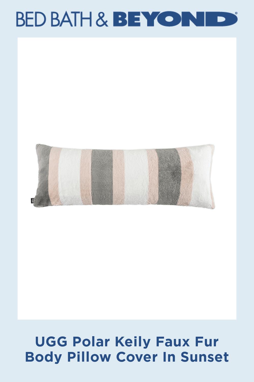 Megumin Waifu Anime Body Pillow Body Pillow Waifu Pillow Dakimakura Pillow