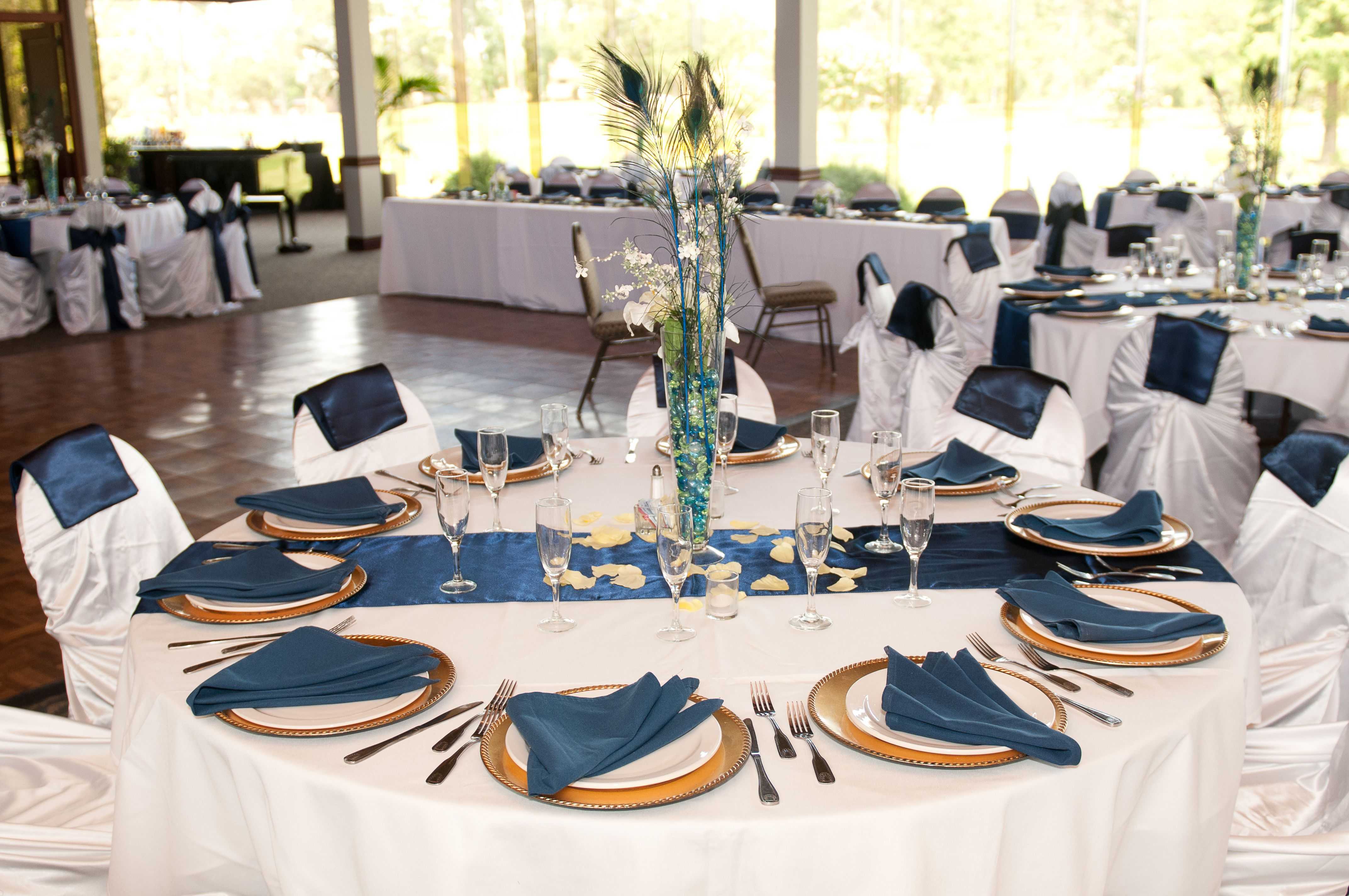 affordable wedding reception venues minnesota%0A Spring Chateau in Houston  Spring  Texas   Wedding Venues in Houston    Pinterest   Spring texas  Wedding venues and Reception