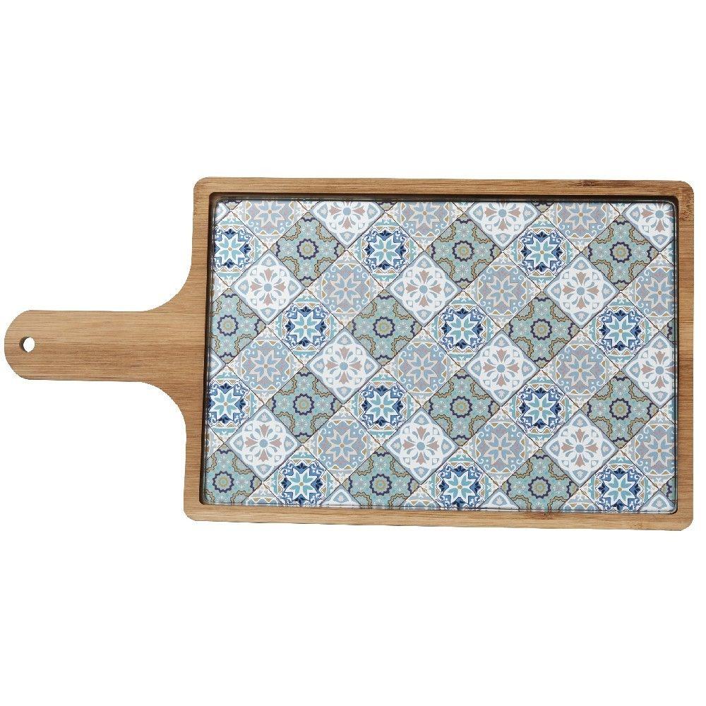 Couteaux Et Ustensiles De Cuisine Cuisiner Devient Plus Simple Ustensile Cuisine Ustensile Planche A Decouper