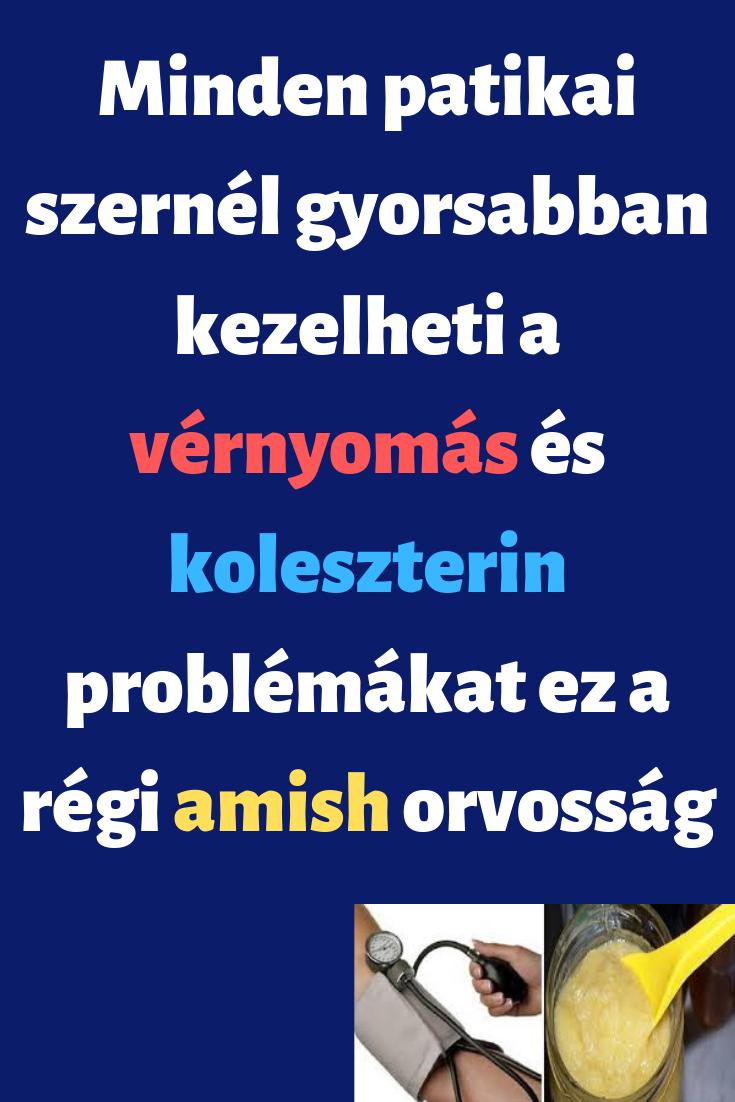 a szemük az orvosság)