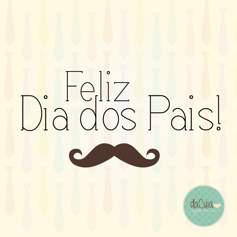 Tag Feliz Dia Dos Pais Mae Tumblr Frases