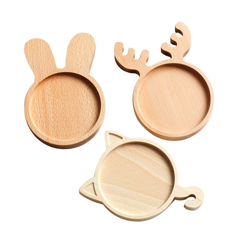 Cheap dinner plates Buy Quality tea plate directly from China plate cat Suppliers Wooden  sc 1 st  Pinterest & Cheap dinner plates Buy Quality tea plate directly from China plate ...