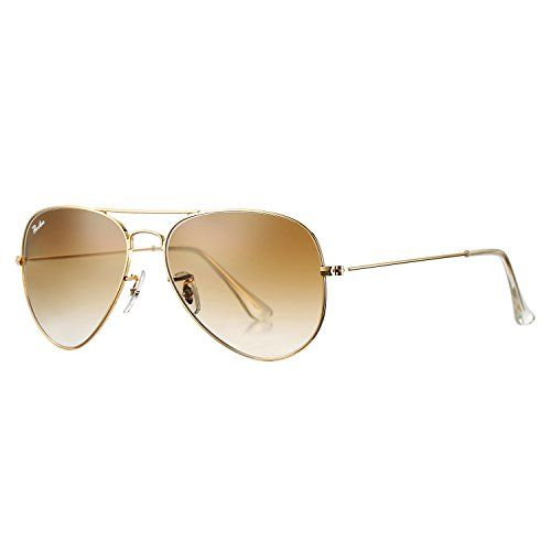 340560a1f113 Pro Acme Aviator Sunglasses for Men Women Large Metal Frame Crystal Lens