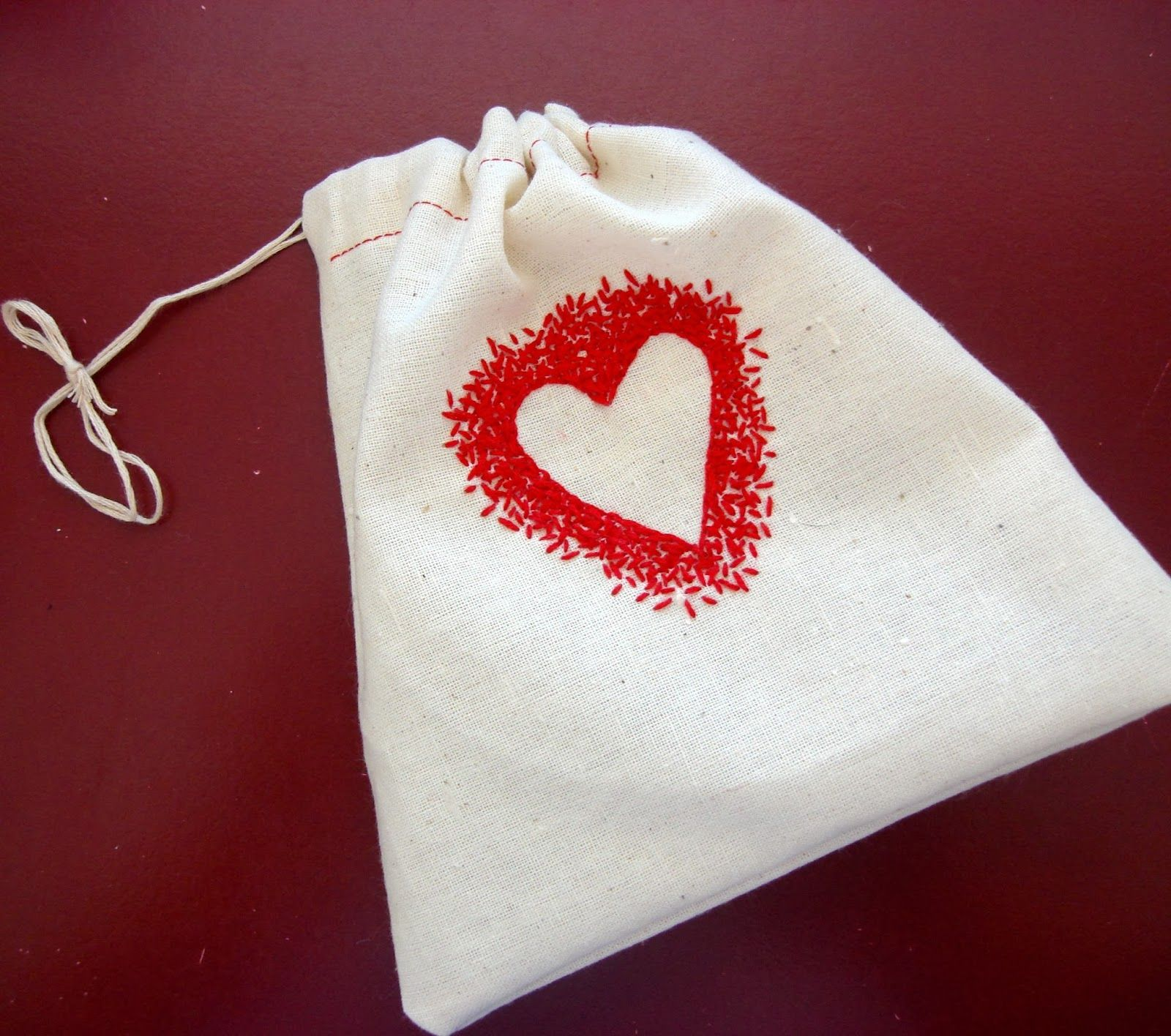 feeling stitchy 2/11/14: Tutorial Tuesday : Valentine's ...