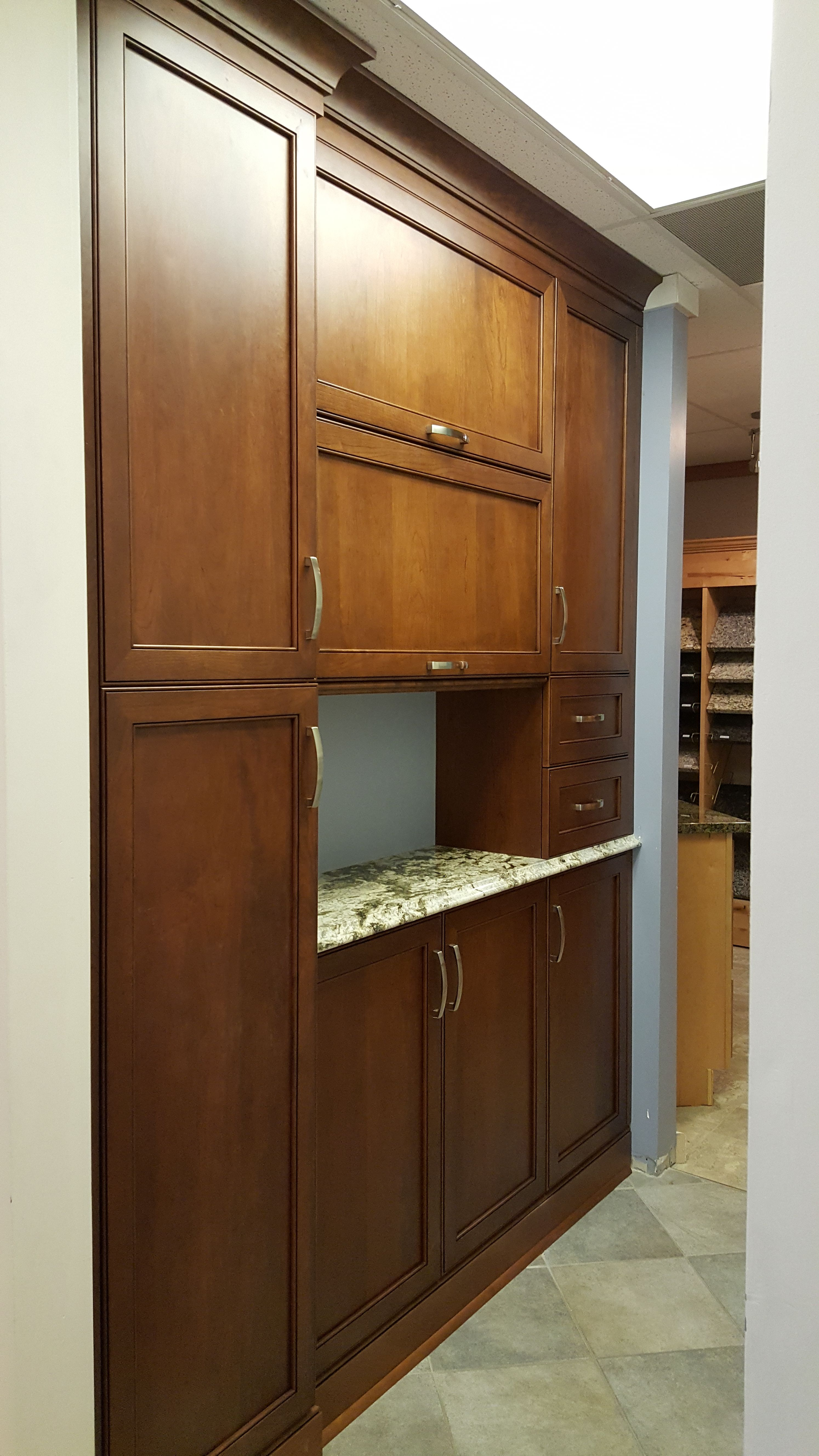 Kitchen Showrooms, Entertainment Center, Maids, Virginia, Kitchens, House  Cleaners, Maid, Kitchen, Kitchen Cabinets