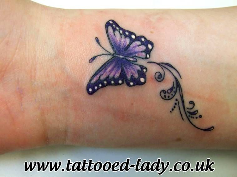 Delicate inner wrist tattoos google search tattoos for Delicate wrist tattoo designs