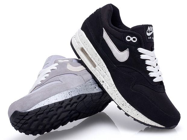 1000+ images about NIKE AIR MAX on Pinterest | Nike air max 90s, Air max 1 and Nike sportswear