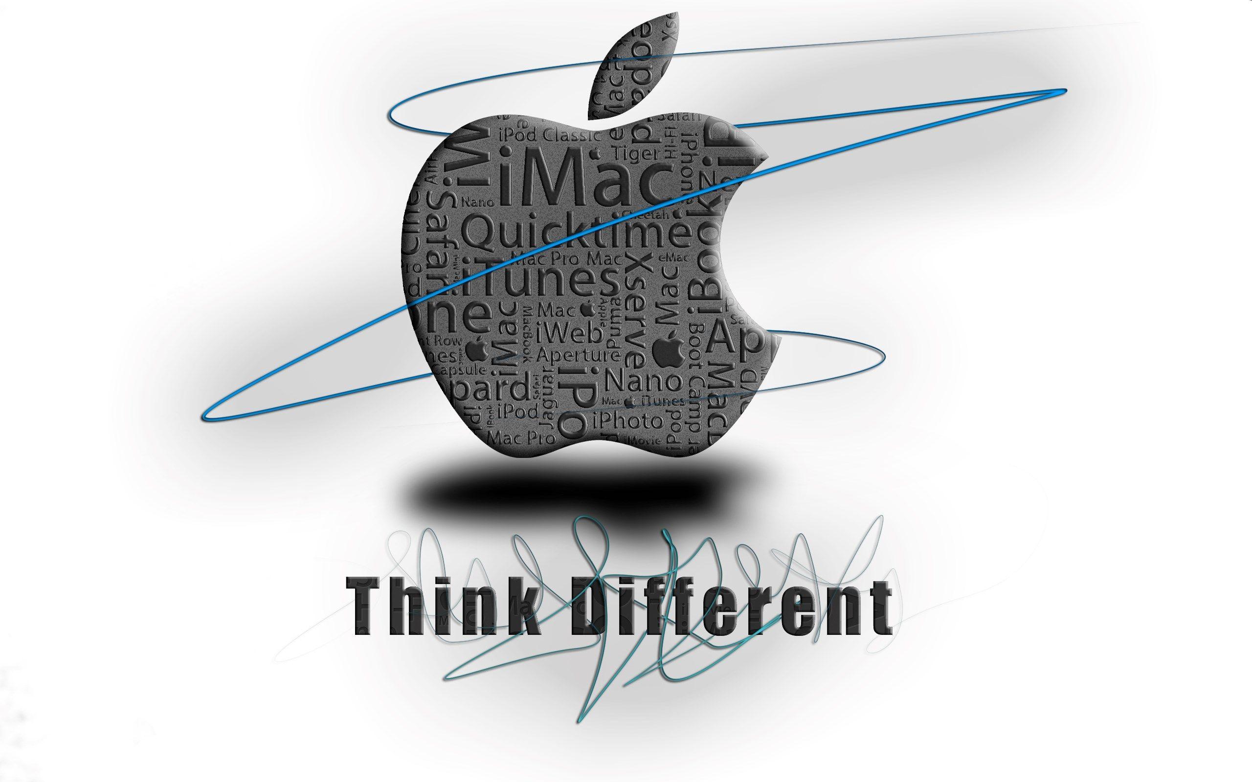 apple free backgrounds desktop ololoshenka pinterest computer wallpaper and apples