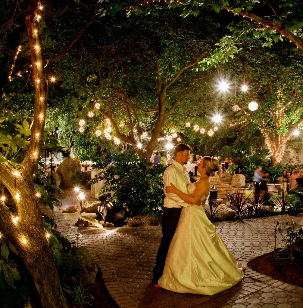 Brownstone Gardens   Wedding   Pinterest   Wedding photography poses ...