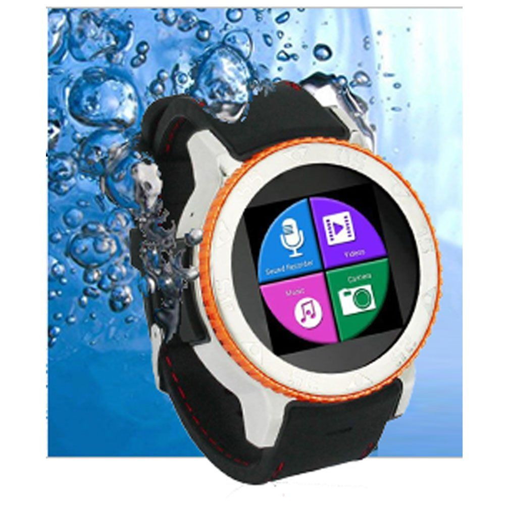 smart gps unlocked smartwatch factory google maps pin phone watches wifi android indigi