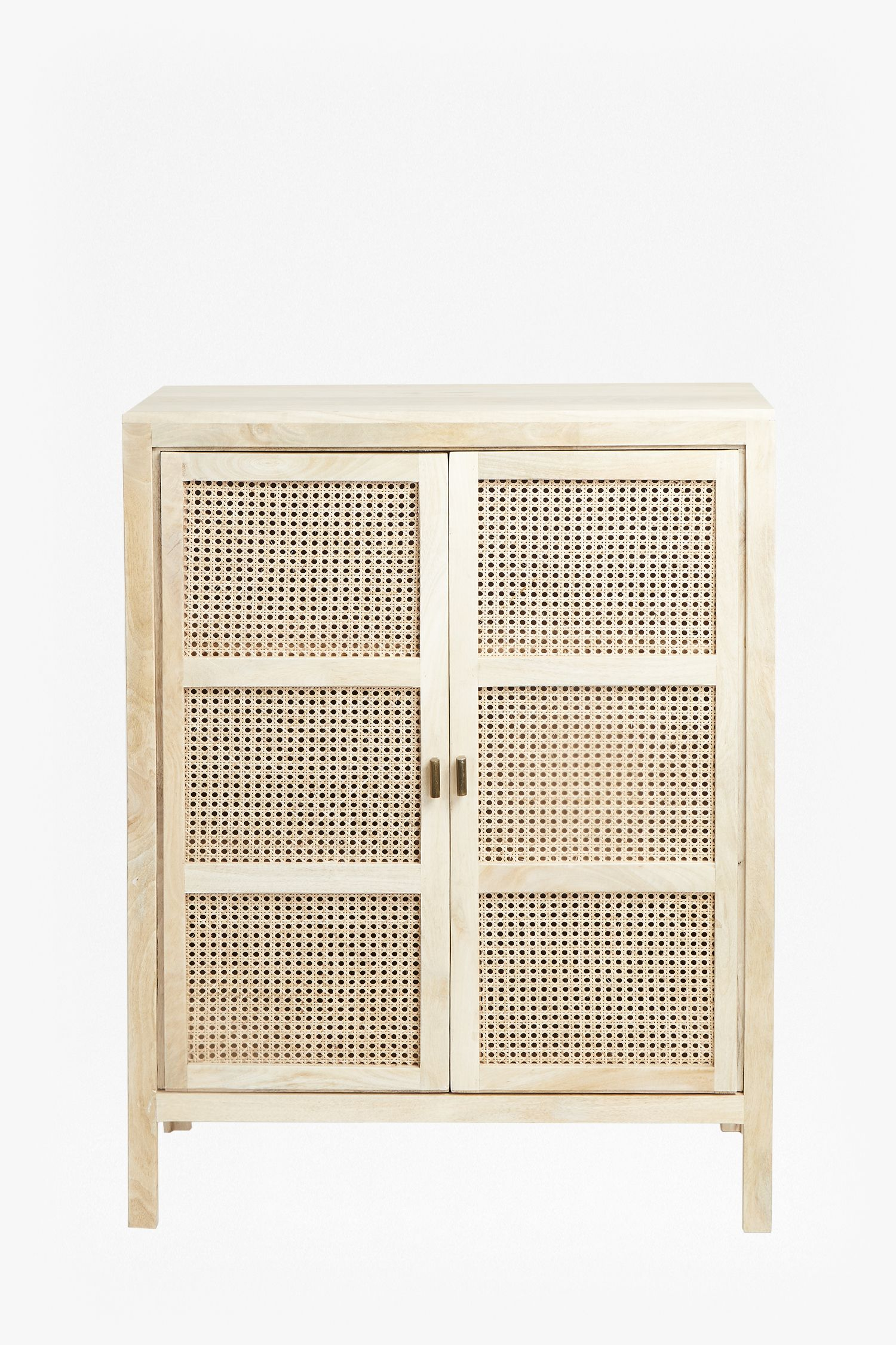 French Cane Cabinet Contemporary Home Furniture Cabinet Cane Furniture