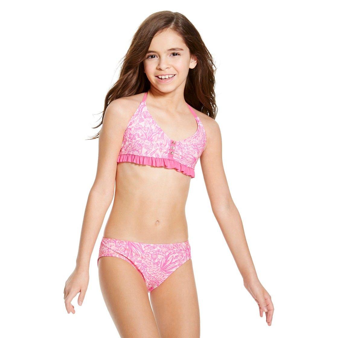 Then Swimwear for teen girls German