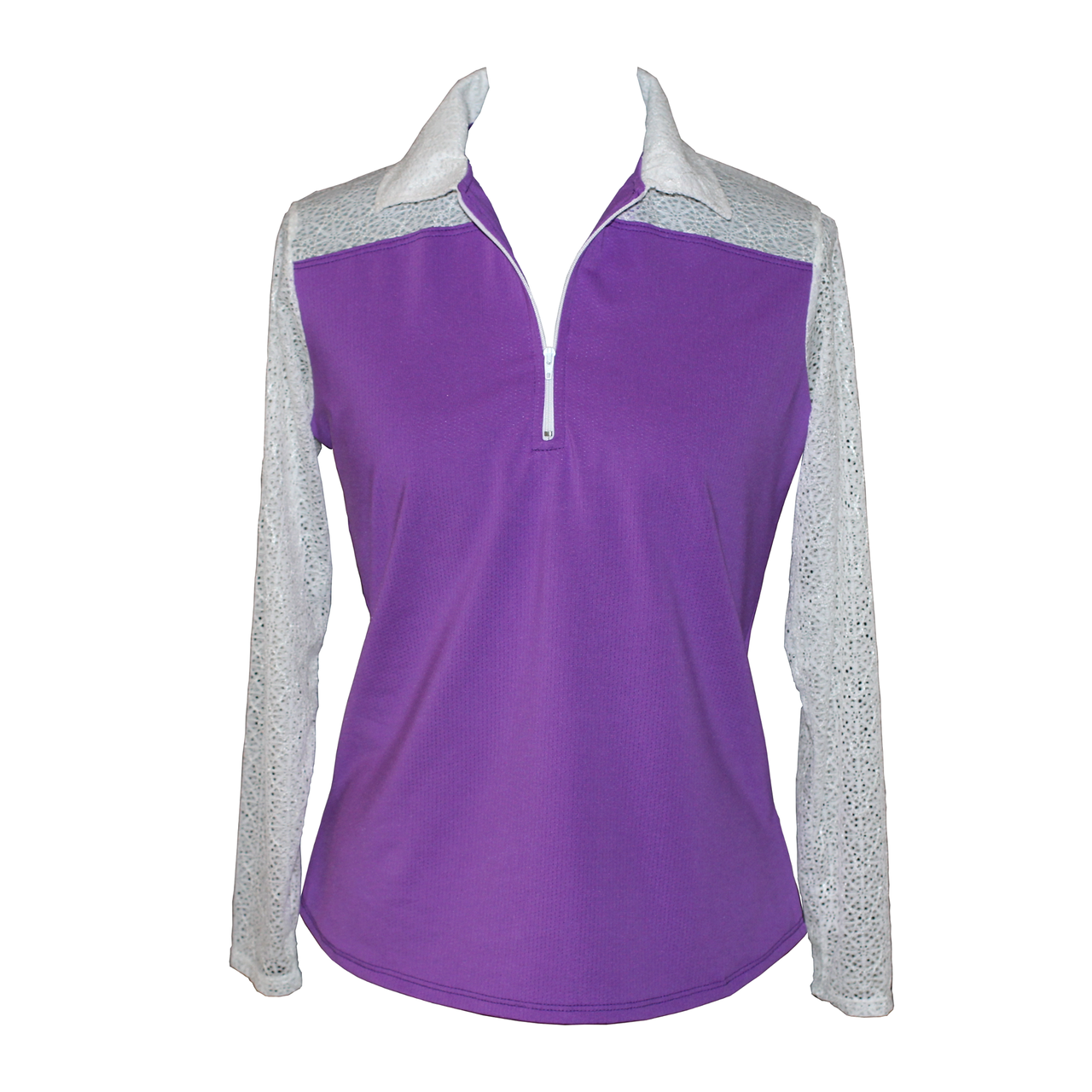 746010c7f7a3b ... Womens Golf Shirts by golfwear.  (http   www.ladygolfwear.com.au long-sleeve