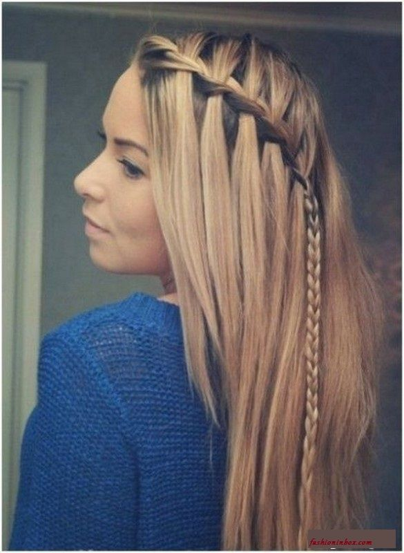 Prime Hairstyles New Hairstyles And Women39S Fashion On Pinterest Short Hairstyles Gunalazisus