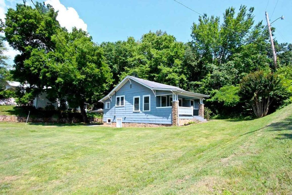 tiny homes for sale in newport tn