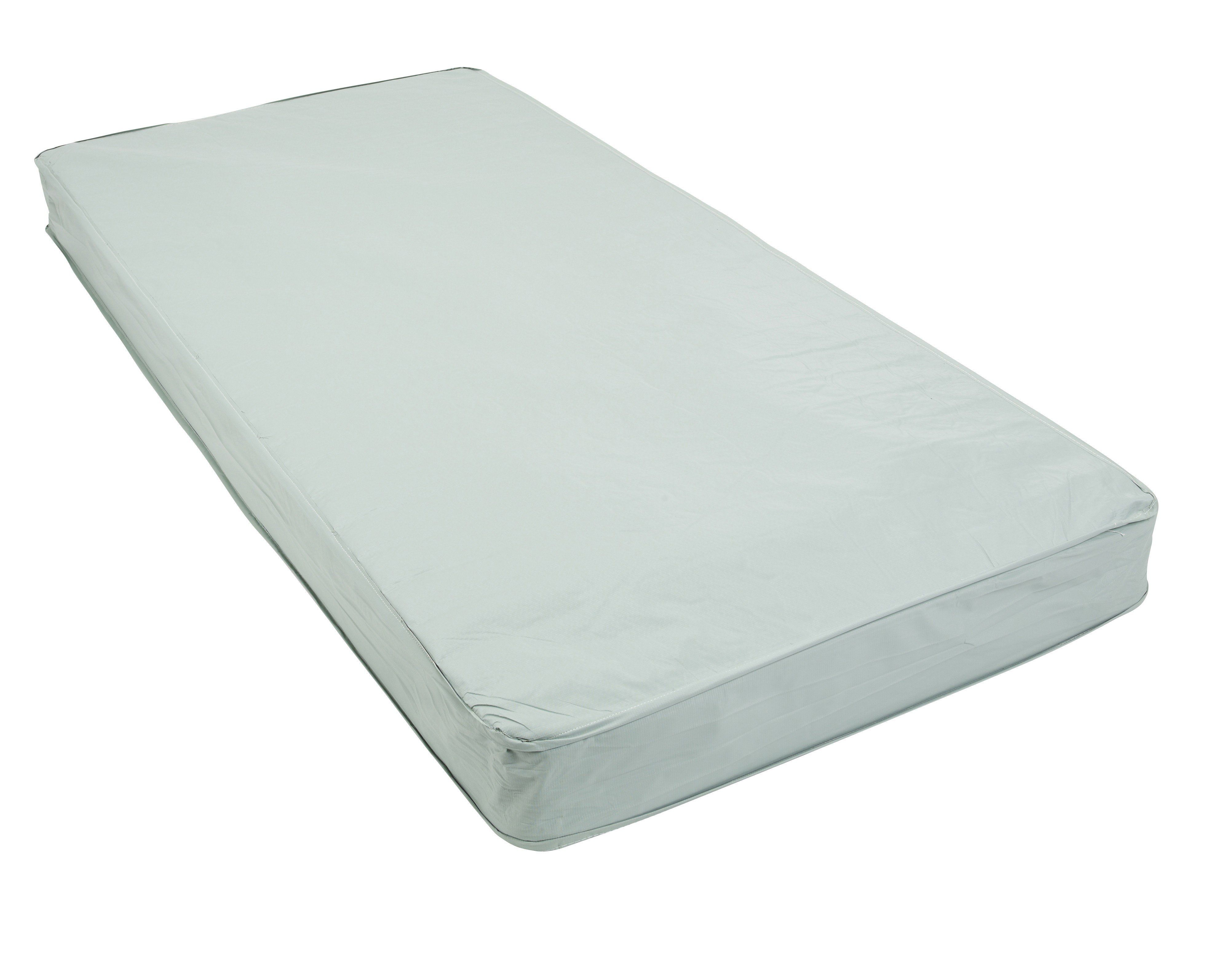drive medical inner spring mattress products pinterest