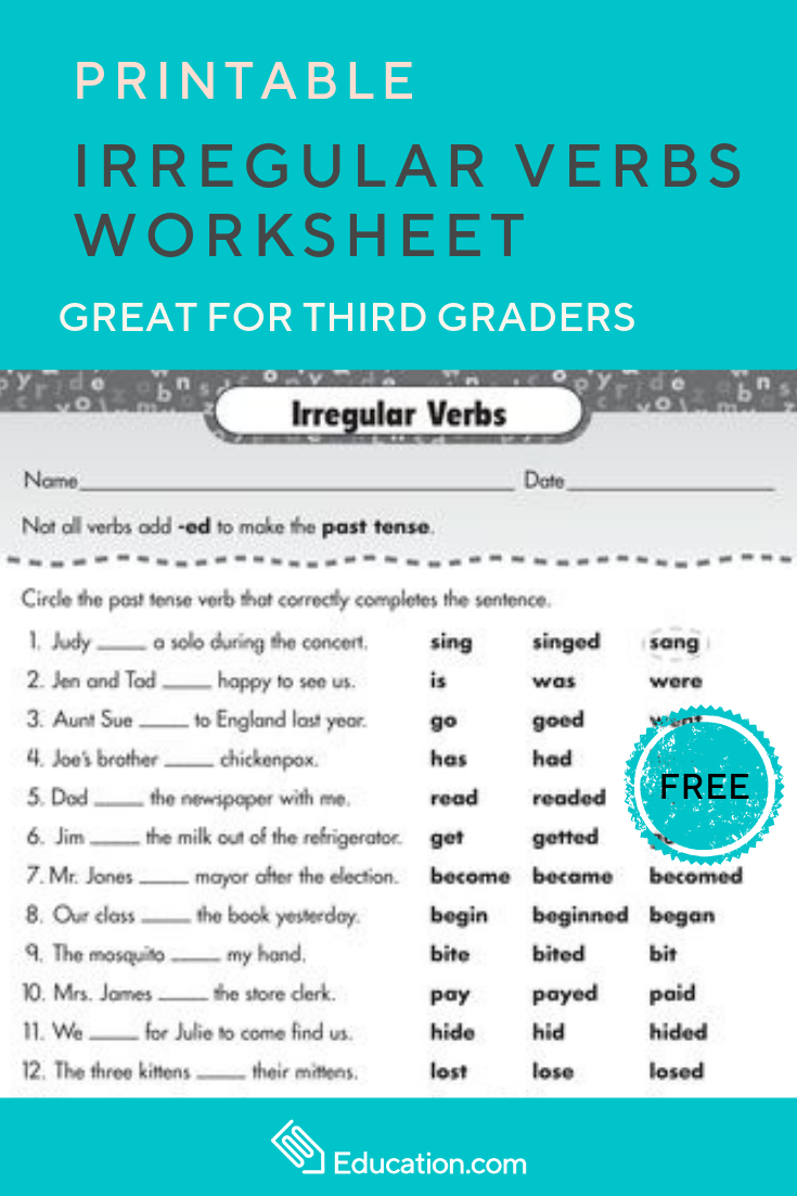 How To Improve Writing Skills   Writing Skills Packet   Printable in together with Clauses And Sentence Structure Worksheet Beautiful Skills Improving additionally  in addition Worksheets To Improve Writing Skills Get Custom Handwriting Practice in addition Handwriting Kids Improve 5 Top Tips To Your Worksheets For also writing skills for kids worksheets additionally Worksheet Design   Writing Skills For Kids Worksheets Learning Games in addition Irregular Verbs   Writing Resources   Verb worksheets  Grammar in addition  further improve cursive handwriting – grandmasti club in addition Language Arts Review Worksheets Grade Photo Free Skills Social in addition Neat Handwriting Worksheets How to Improve Your Writing Skills with additionally Writing Practice Number One Printable Worksheet For Pre as well writing skills worksheets for 5th grade further Free Spring Color by Synonyms Printable Worksheets together with Writing Practice Letter D Printable Worksheet Stock Vector  Royalty. on worksheets to improve writing skills