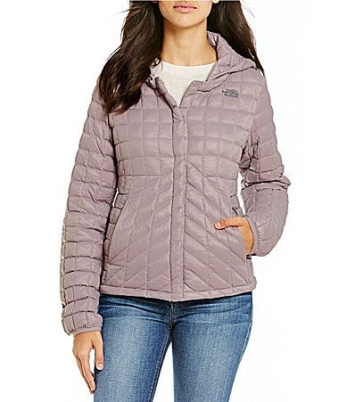 The Thermoball North Quilted Removablehood Face Waterrepellent rshdCxtQB