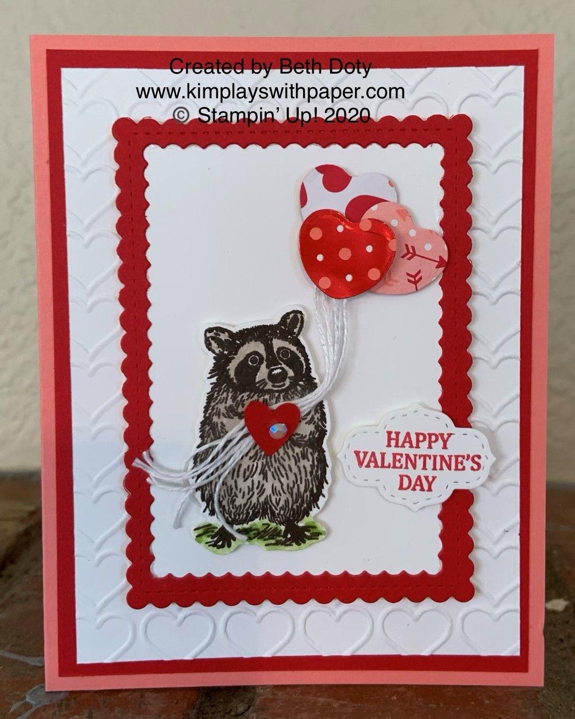 special someone valentine card  valentine love cards
