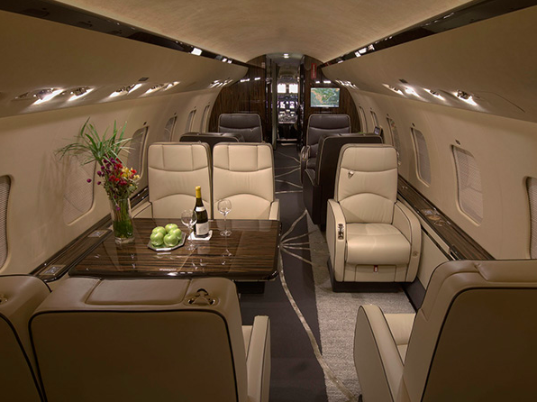 How To Fill Out A Global Express Money Order