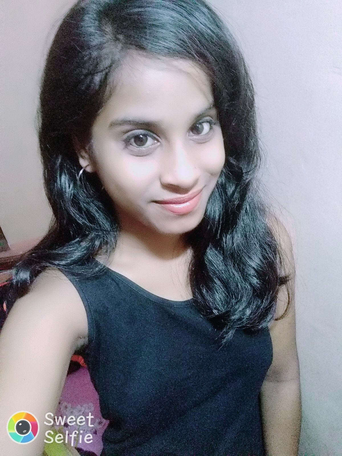 Real girl indian
