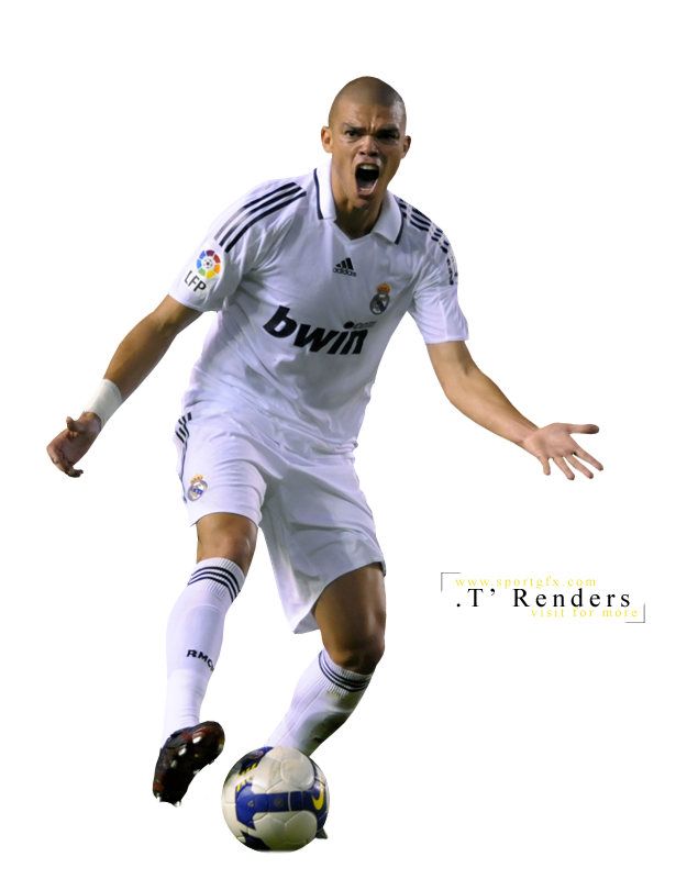 Ghim Tren Real Madrid Wallpapers