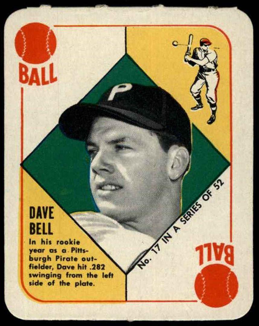 1974 topps baseball cards complete set value