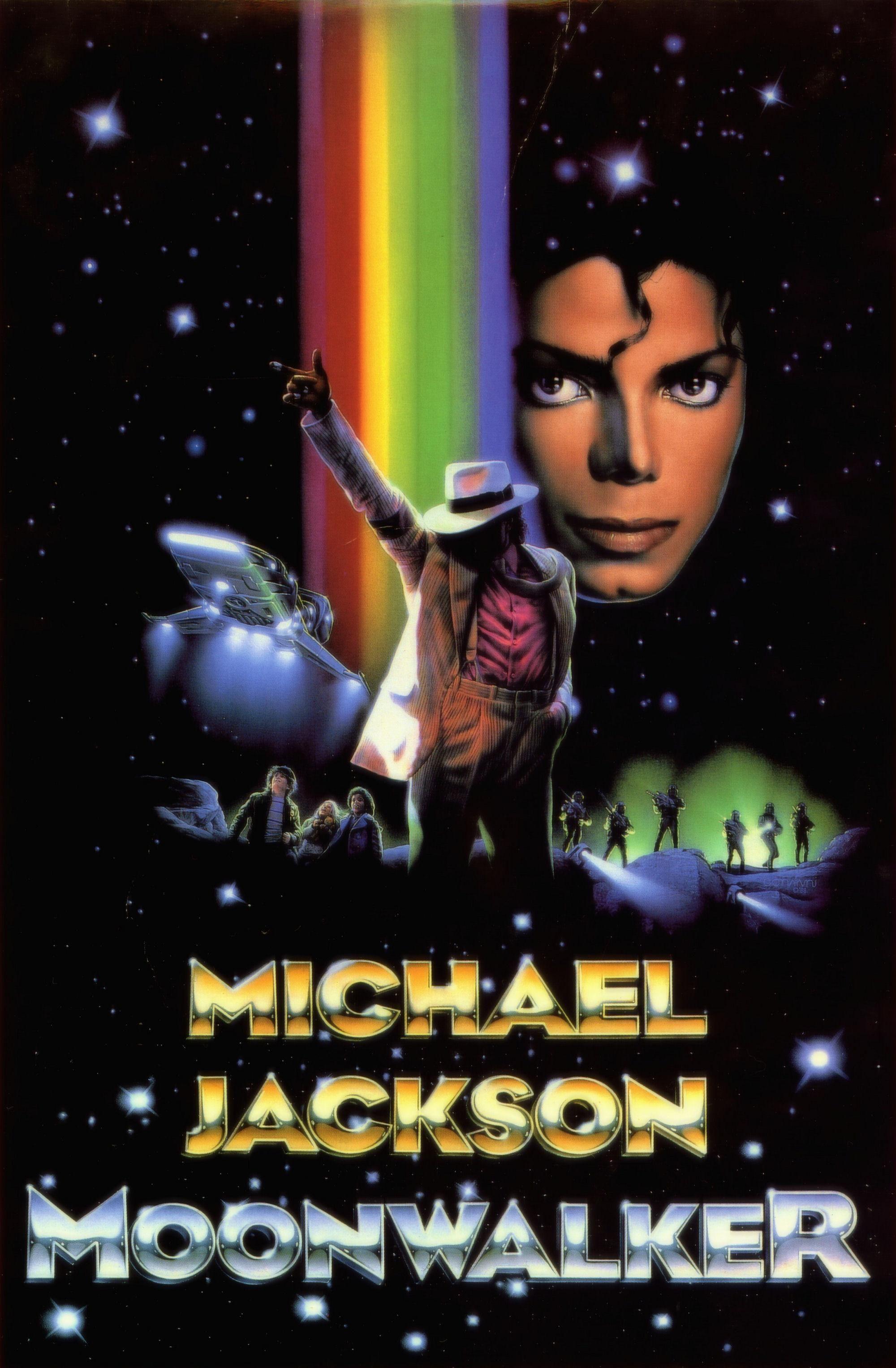 Michael Jackson Legend Michael Jackson Smooth Criminal