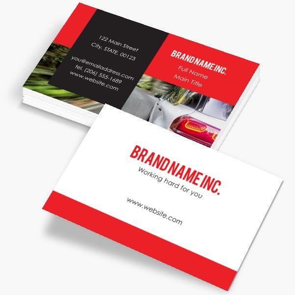 Business Cards Staples Copy Print Printing Business Cards Business Cards Custom Business Cards