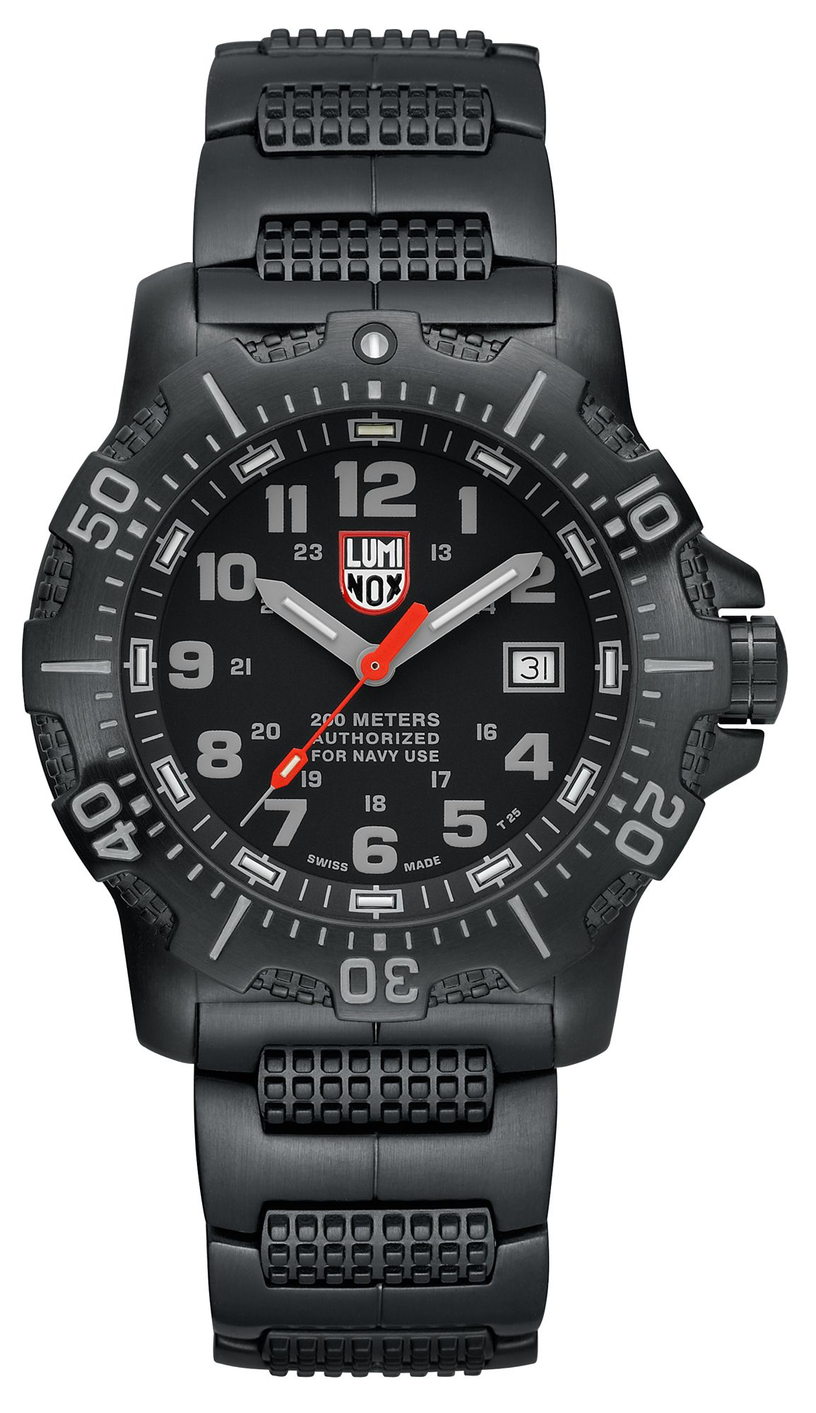 39ec99948 ANU (Authorized for Navy Use) - 4221 | Naval Academy | Watches ...