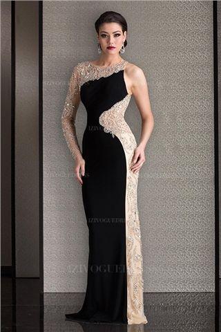 Kleider für besondere Anlässe, Abendkleider, Partykleider ...