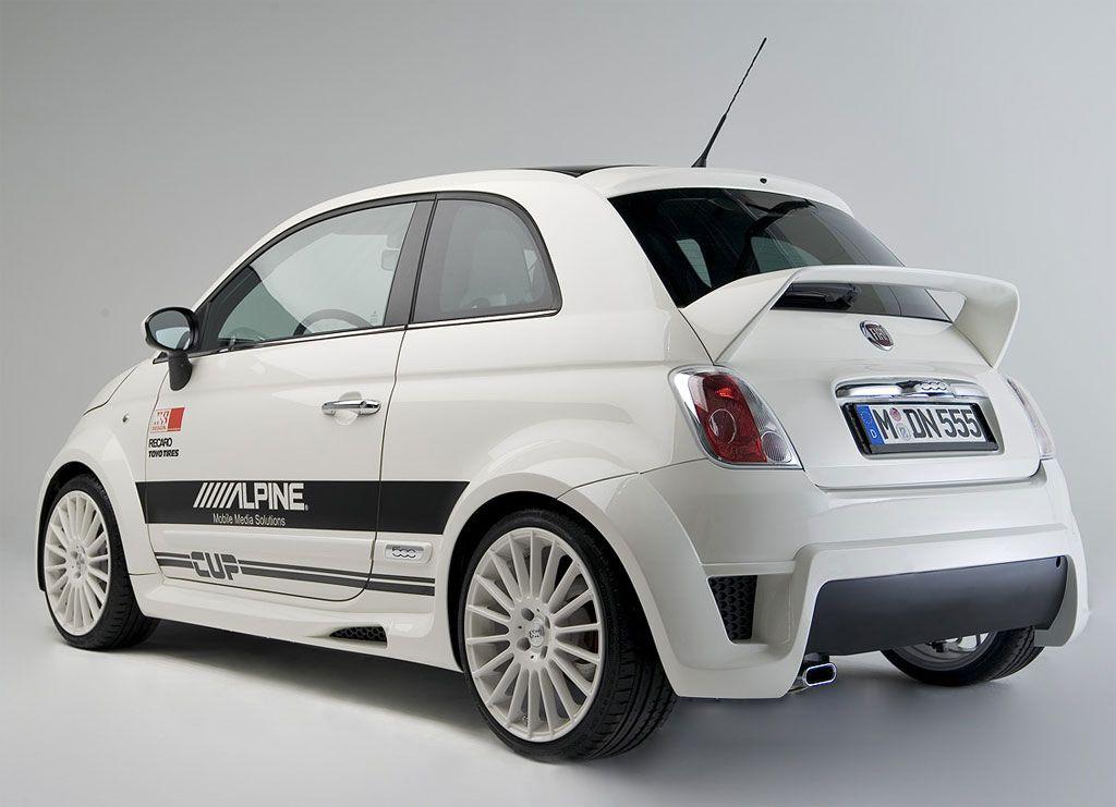 fiat 500 Fiat 500, 2012 fiat 500