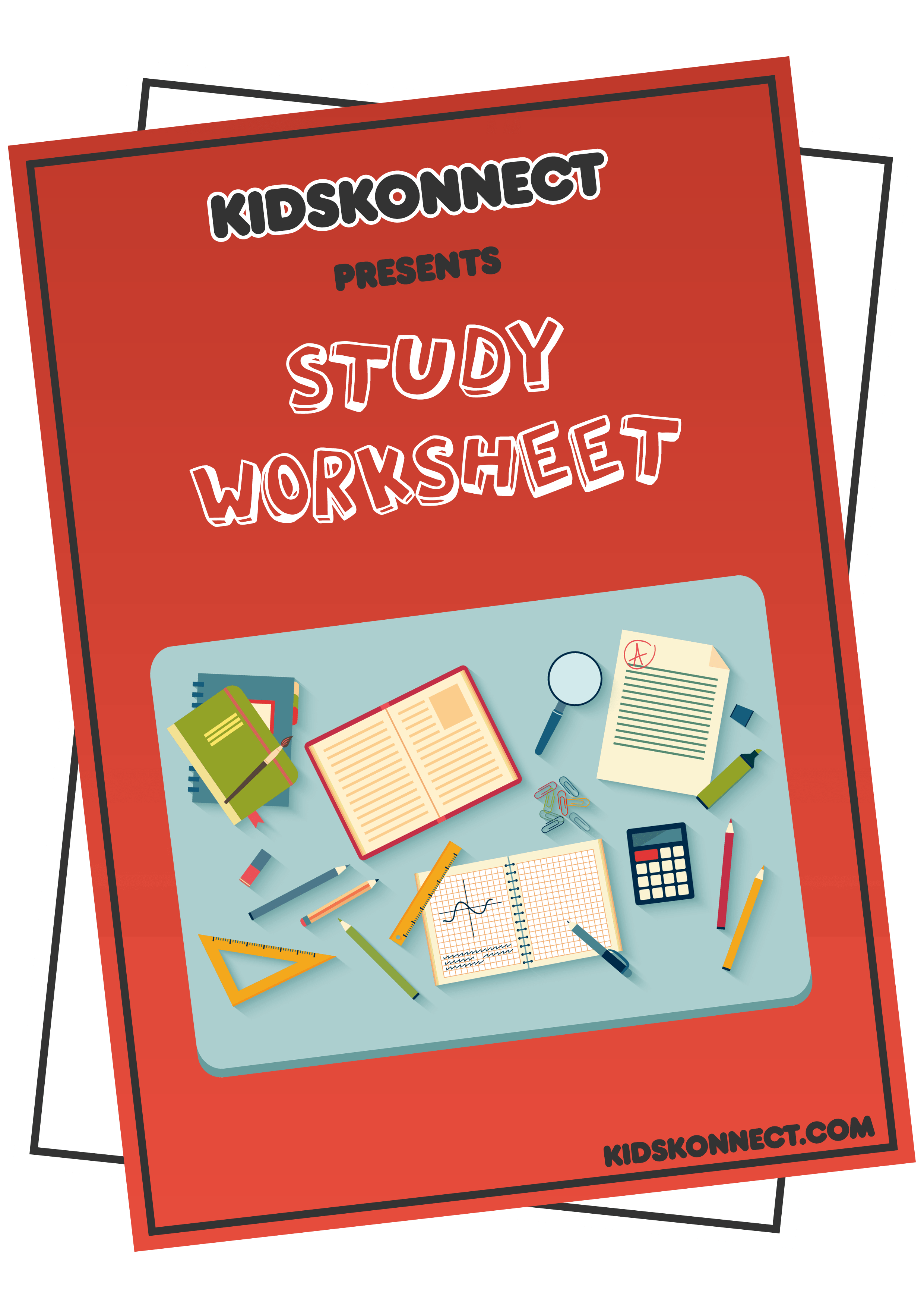 Pin On All Handwriting Worksheets