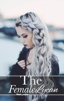 The Female Lycan Under Editing Hair Styles Long Hair Styles Braids For Long Hair