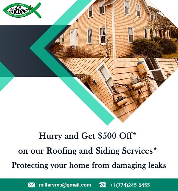 Fixing Your Roof At Times Can Be A Difficult Job Prior To Watching Some You Tube Videos And Buying The Materials An In 2020 Roofing Roofing Contractors Rubber Roofing